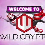 Wild Crypto launches disruptive new blockchain gaming platform