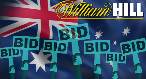 william-hill-australia-bidders