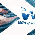 Win Systems goes live with management tool Winstats