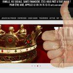 French regulator okays Winamax sharing online poker liquidity