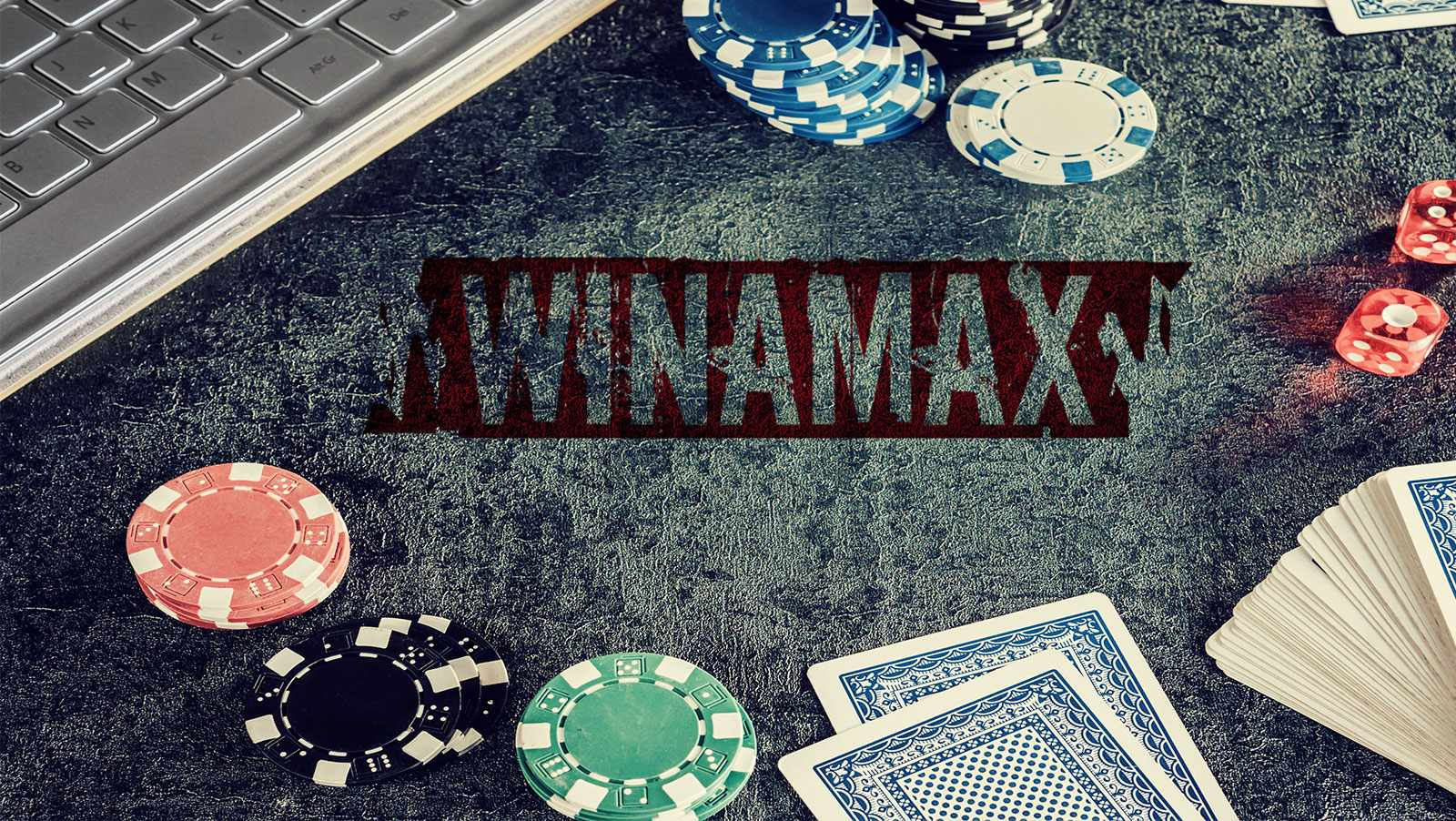 Winamax could jump into Franco-Spanish liquidity sharing by April