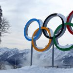 Winter Olympics 2018: Norway predicted to top the medal chart