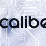 XCaliber announces Responsive Framework launch