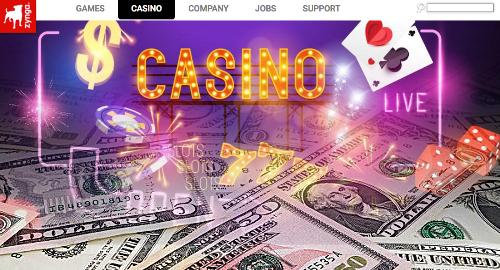 zynga-revenue-social-casino-slots