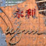 $2.4B settlement ends six-year Wynn Resorts-Universal dispute