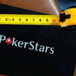 3 Barrels: Staples wins weight bet; Akkari & Neymar; Boeree & Ted
