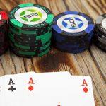 3 Barrels: PokerStars play money event; London Series update; Neymar in action