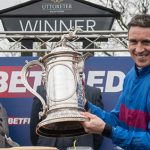 65 entered for the 2018 Betfred Midlands Grand National