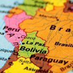 Affiliate marketing on the rise in Latin America