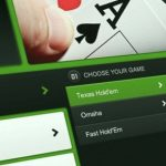 'Ambitious' Unibet Online Series ticks the boxes