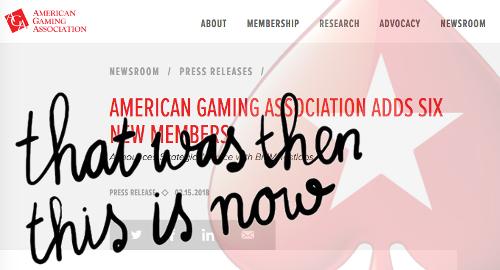 american-gaming-association-pokerstars-stars-group