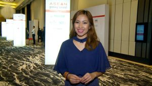 Asean Gaming Summit 2018 day 1 highlights