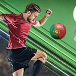 Aspire Global to go live with Sportbook in Portugal