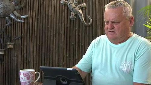Australian man loses $200k in Balinese poker con