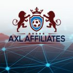 AXL Affiliates acquires Mvideoslots for a six-figures amount