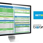 Betbright signs up to Betradar's Managed Trading Services (MTS)