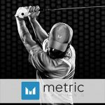 BetBright signs up for Metric Gaming's pioneering golf service