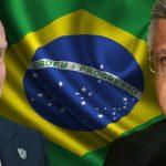 Brazil deputy fights sudden casino-only legislative push