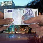 Casino Loutraki shut down over Greek tax confusion
