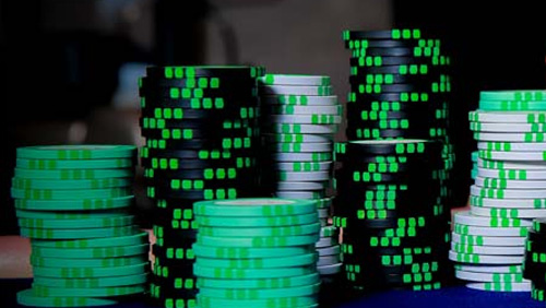 A class of their own: Unibet Open to merge with Deepstacks event in Malta