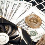 CoinGeek.com funds the Cash Shuffle Group's Bitcoin Cash (BCH) 'Mixer' Tool