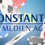Constantin Medien AG creates new company Magic Sports Media GmbH to pool marketing for betting, poker, casino, and lottery