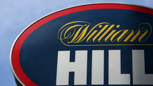 CrownBet picks up William Hill's Australian sports betting unit
