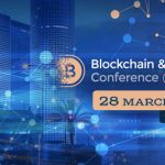 Crypto experts to discuss the future of blockchain in Israel on March 28 at Blockchain & Bitcoin Conference Israel