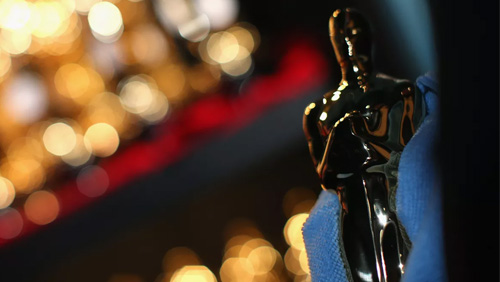 When The Curtain Calls 90th Academy Awards Betting Guide