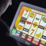 Dafabet UK-facing online casino turns off the lights