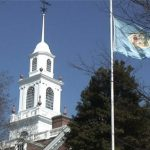 Delaware lawmakers shelve casino tax relief bill