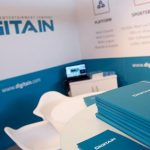 Digitain ties up EGT's interactive portfolio