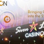 Grand Korea Leisure casinos ink crypto deal with Dragon Inc