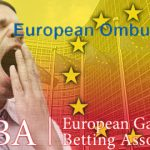 EU ombudsman to online gambling firms: you don't matter