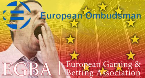 european-ombudsman-online-gambling-infringement