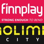Finnplay adds Nolimit City games content