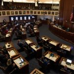 Florida lawmakers pull the plug (again) on gambling bill