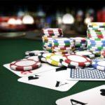 The future of online poker? Virtue Poker outline plans for token sale