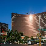 Galaxy picks up 5.3M shares in troubled Wynn Resorts