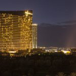 Galaxy's Wynn investment is good news, but doesn't make either a buy