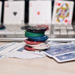 Gambling Marketing Musings: Breaking down PokerStars Big Race