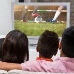 Gambling TV ads run afoul of Irish broadcasting codes