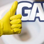GAN celebrates first 'clean earnings' since 2013