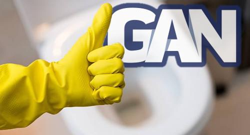 gan-clean-earnings-online-gambling
