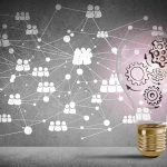 Gavin Isaacs: Regulators' gray market perception has changed for the better