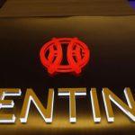 Genting eyes casino resort in Philippines' Boracay Island