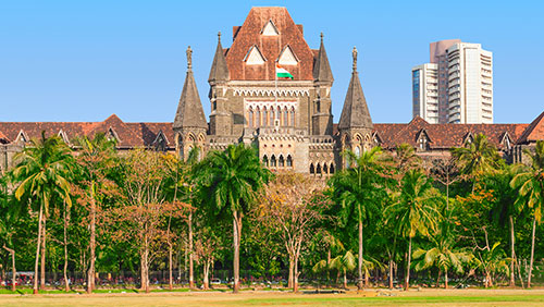 High court ruling may pave way for legal fantasy sports betting in India