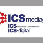 ICS and The Telegraph launch digital racecards ahead of 2018 Cheltenham Festival