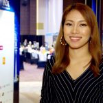 iGaming Asia Congress 2018 day 2 summary