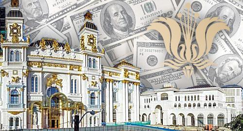 imperial-pacific-casino-bad-vip-gambling-debts